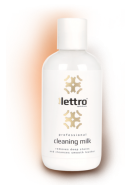 Бальзам - молочко Lettro Cleaning Milk 200ml