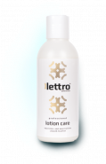 Восстанавливающий лосьон Kaps Lettro Lotion Care 200ml