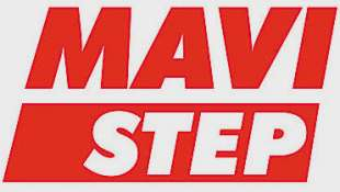 Стельки Mavi Step Super Active фото 4740