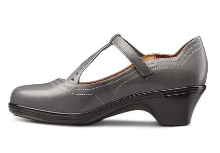 ... Женские ортопедические диабетические туфли Dr. Comfort Carmen, 37 р.  фото 52710 ... 1ee929381ae