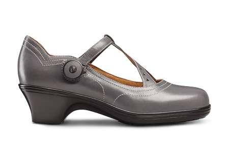 ... Женские ортопедические диабетические туфли Dr. Comfort Carmen, 37 р.  фото 52709 ... eb979f7bfc1