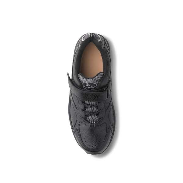 ... Мужские ортопедические диабетические кроссовки Dr. Comfort Winner, 42.5  р. фото 56952 ... 2075317d151