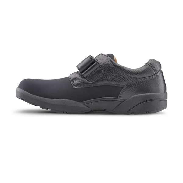 9448a95d9 ... Мужские ортопедические/диабетические туфли Dr. Comfort Brian, 43 р.  фото 56981 ...