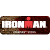 IRONMAN ® Socks