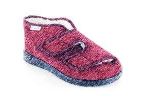 Диабетическая, послеоперационная и ортопедическая обувь - купить в ... cbb8120f839