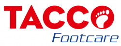 Tacco Footcare (Germany)