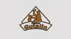 Mr. Gutalin