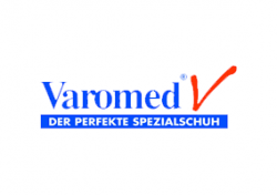 Varomed (Germany)