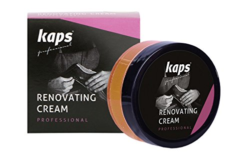 Kaps-Renovating-repair-shoe-cream